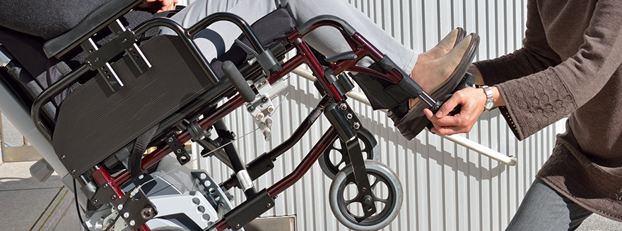 千葉市美浜区で地域の家事・子育て、階段昇降、福祉有償運送をサポートするNPO法人